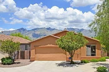 Foothills Home for sale on Via Azufre