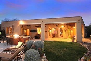 Tucson Home for Sale in Oro Valley