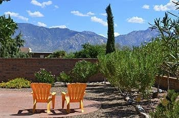 Sun City Oro Valley AZ Home for Sale