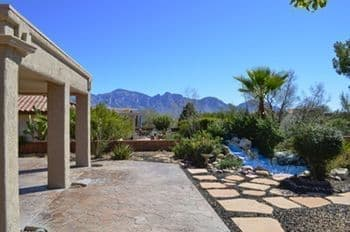 Oro Valley Home For Sale in Sun City