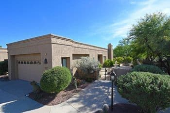 Ventana Canyon Home for Sale Tucson AZ 85750