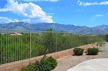 Sun City Oro Valley AZ Home for Sale Remodeled