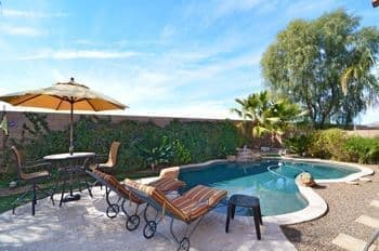 Gladden Farms Home for Sale Tucson AZ