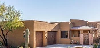 Tucson Home for Sale in Marana Sky Ranch