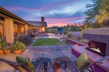 Cimarron Foothills Estates Home for Sale Tucson AZ 85750