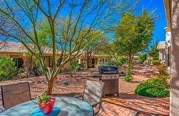 Home Sold in Saddlebrooke AZ