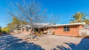 Home for sale 85710 East Side of Tucson