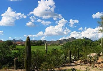 Home on Golf Course Sold in Highlands Dove Mountain