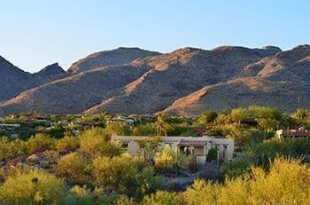 Home for Sale Tucson AZ Foothills
