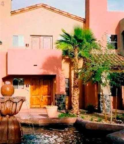 Condo for Sale in Tucson AZ